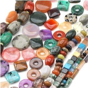 Kamienie półszlachetne